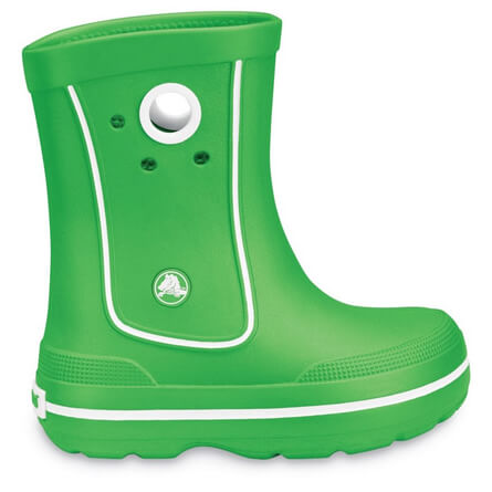Crocs - Crocband Jaunt Kids - Gummistiefel