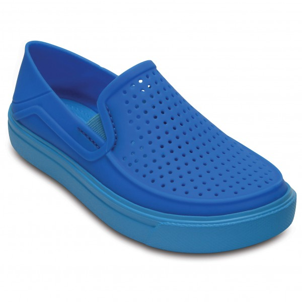 Crocs - Kid's Citilane Roka - Tursandaler