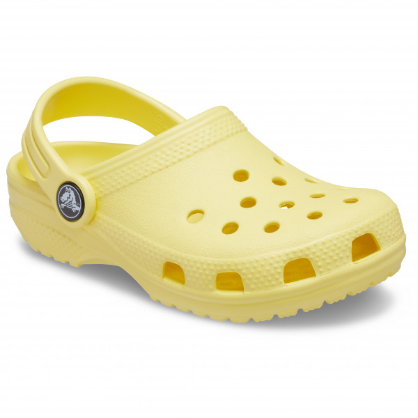Kid's Classic Clog - Sandals