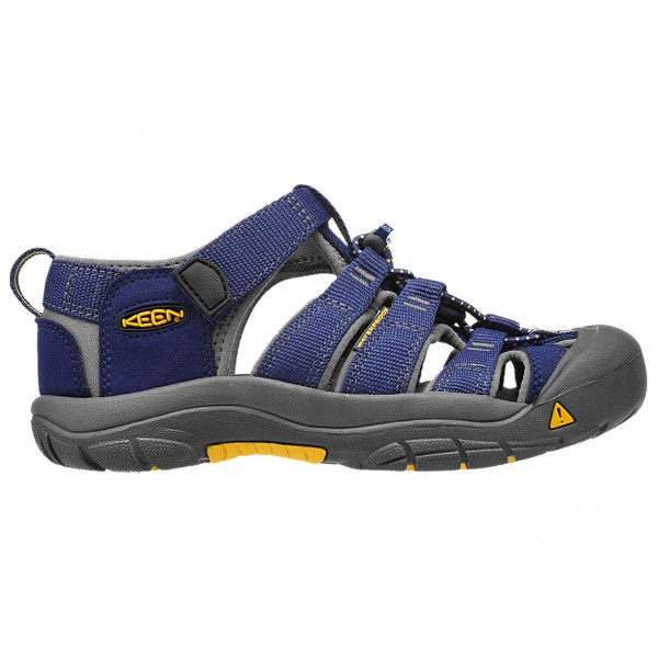 Keen - Youth Newport H2 - Sandaler