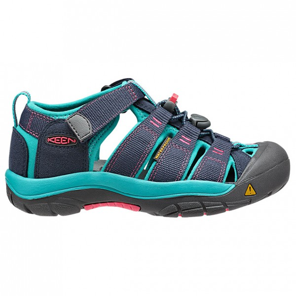 Keen - Youth Newport H2 - Outdoor sandalen