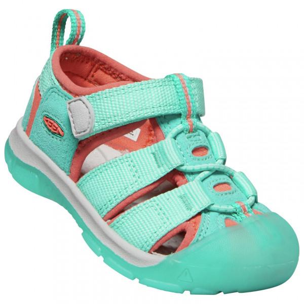 Keen Youth Newport H2 - Sandals Kids