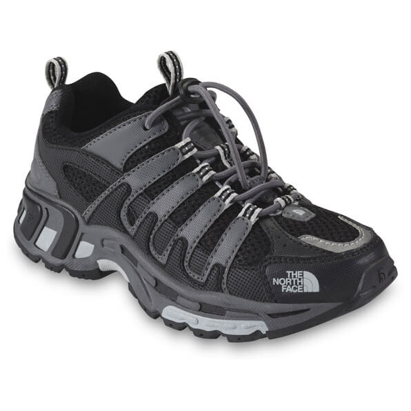 The North Face - Boys Betasso - Laufschuhe