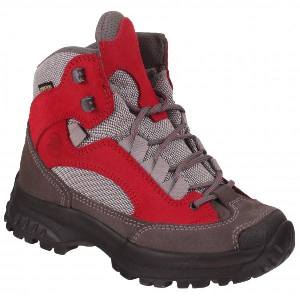 Hanwag - Yuma GTX - Hiking shoes (kids)