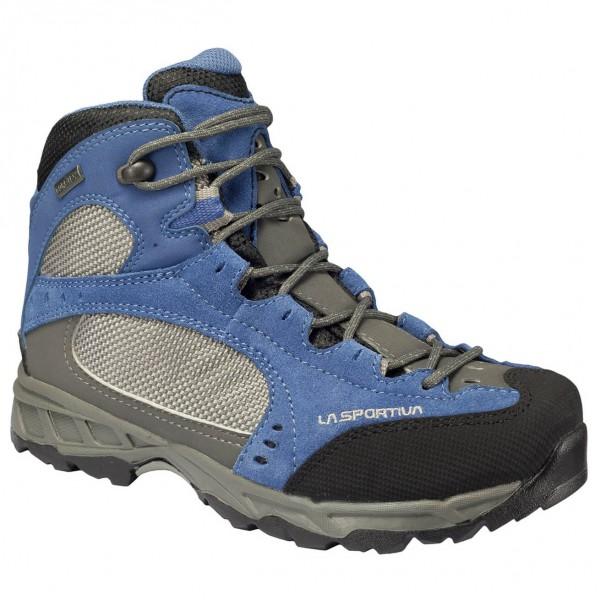 La Sportiva - Trango Kid GTX - Kids' hiking boots