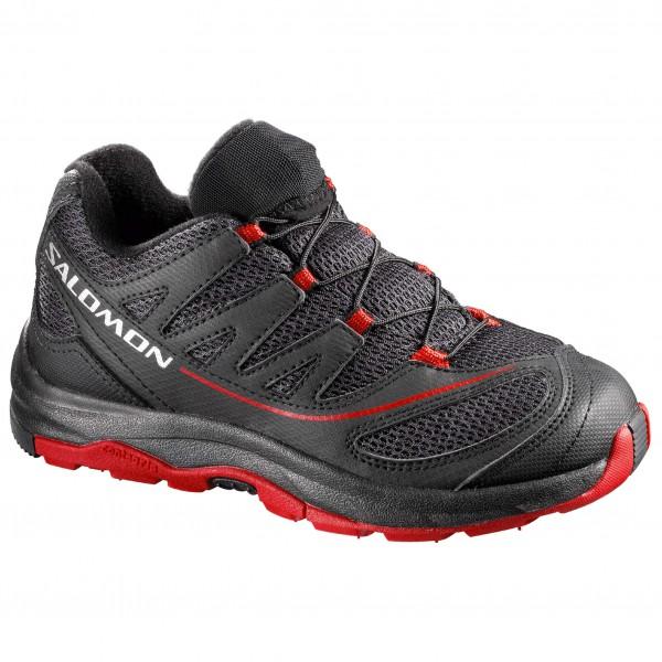 Salomon - XA Pro 2 K - Sneakers (Kids)