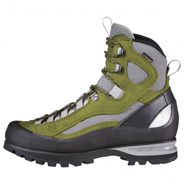 Hanwag - Ferrata Junior GTX - Hiking shoes