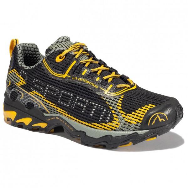 La Sportiva - Wild Kid - Sneakers