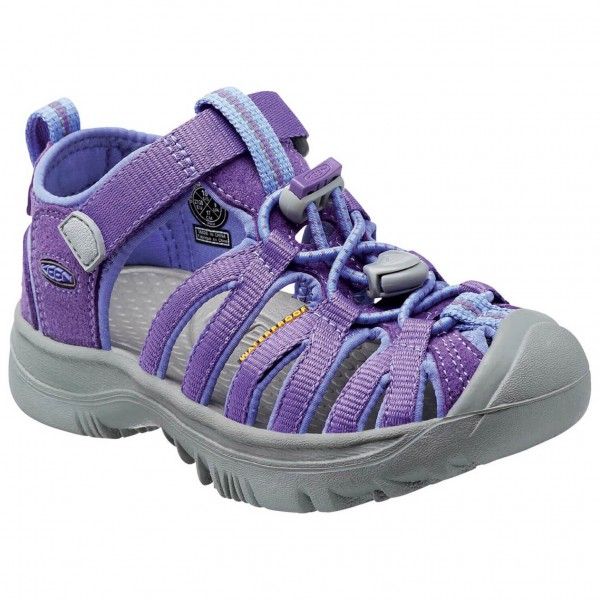 Keen - Youth Whisper - Outdoor sandals