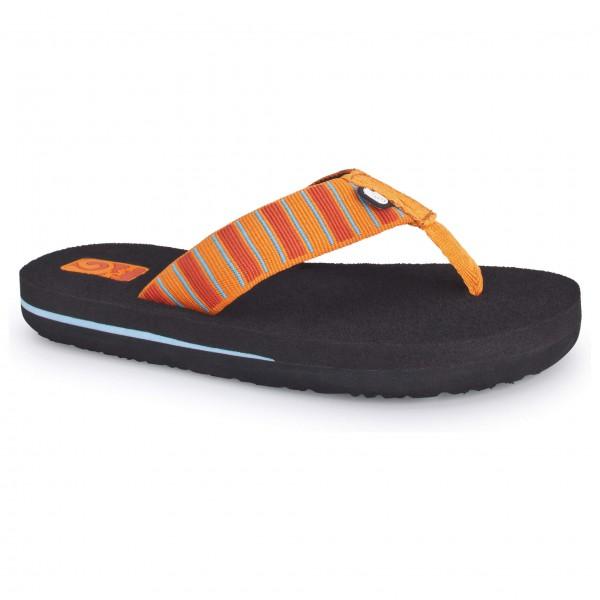 Teva - Kids Mush 2 - Sandals