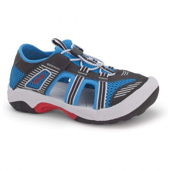 Teva - Kids Omnium 2 - Outdoor sandals