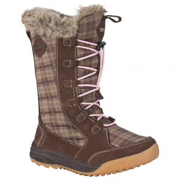 Teva - Kids Lenawee - Chaussures chaudes