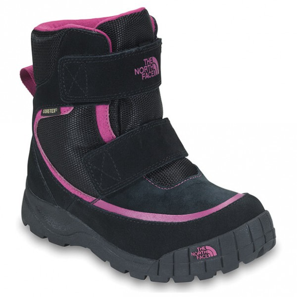 The North Face - Girl's Snowcinder GTX - Bottes d'hiver