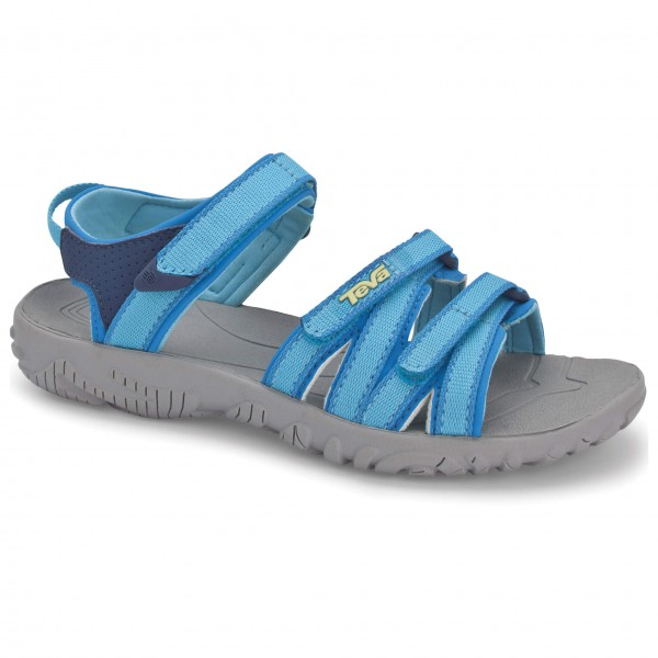 Teva - Youth Tirra - Sandals