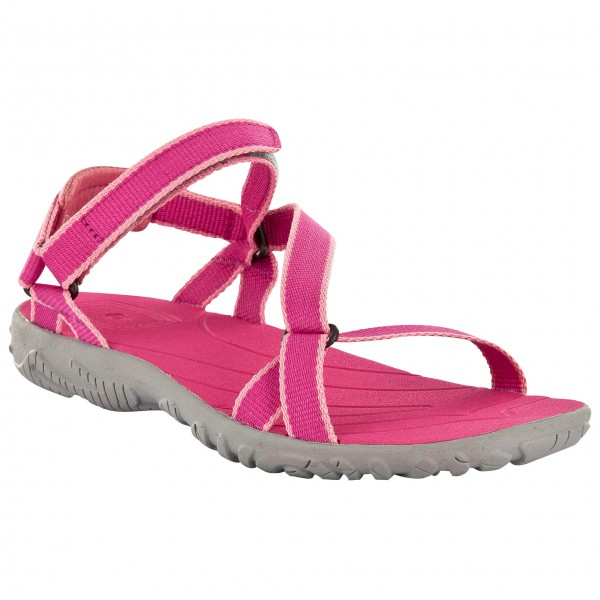 Teva - Youth Zirra - Sandalen