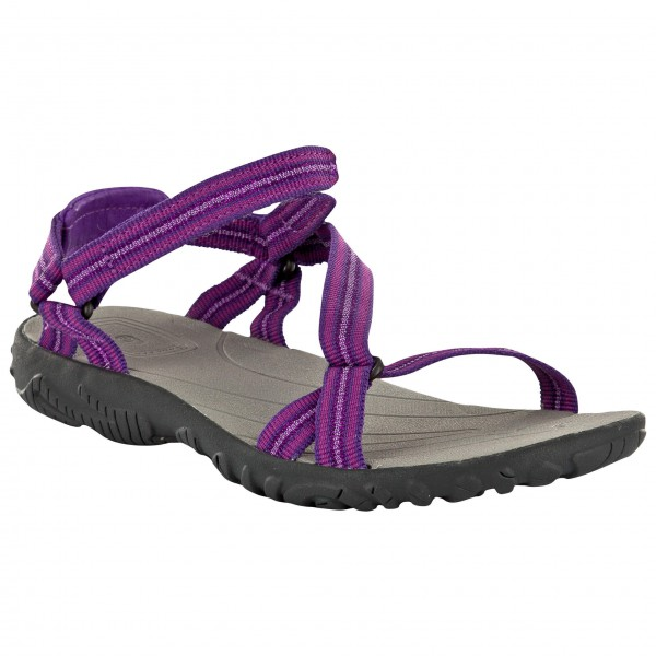 Teva - Child's Tirra - Sandals