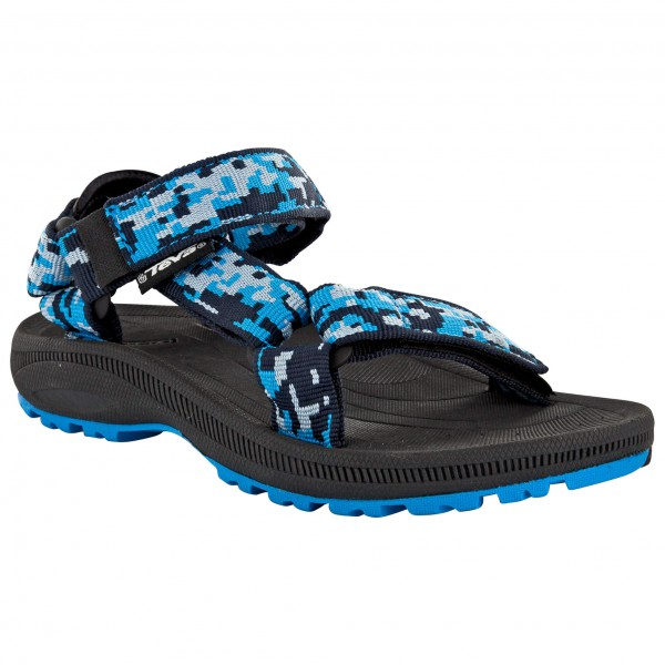 Teva - Youth Hurricane - Sandals