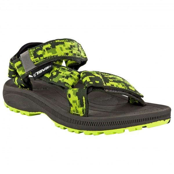 Teva - Child's Hurricane - Sandals