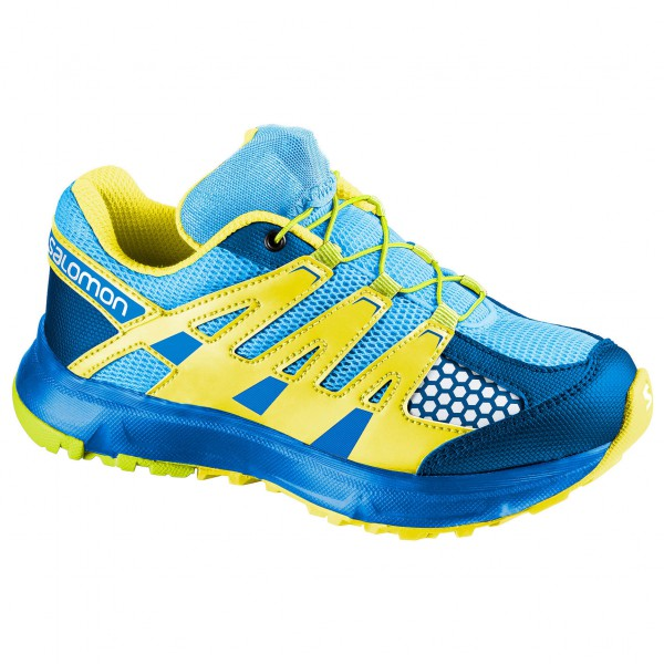 Salomon - Kids XR Mission J - Multisportschuhe