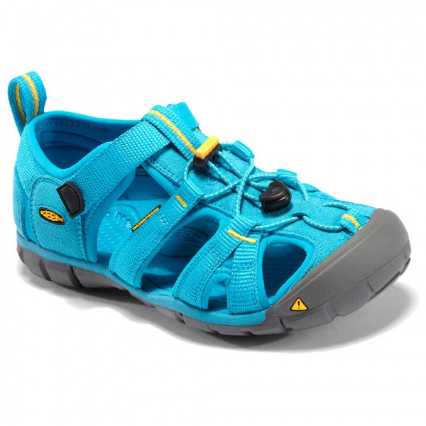 Keen - Youth Seacamp CNX - Outdoorsandalen