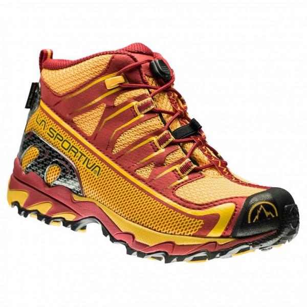 La Sportiva - Kids Falkon GTX - Chaussures de randonnée