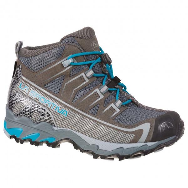 Kids Falkon GTX - Walking boots