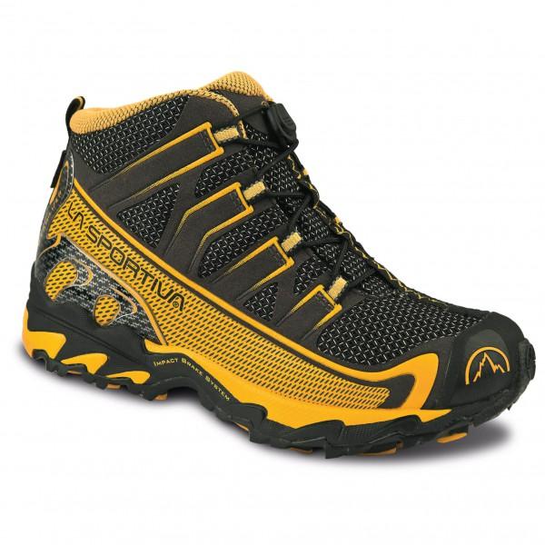 La Sportiva - Kids Falkon GTX - Hiking shoes