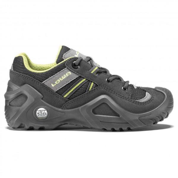 Lowa - Kid's Simon GTX Lo - Multisport-kengät