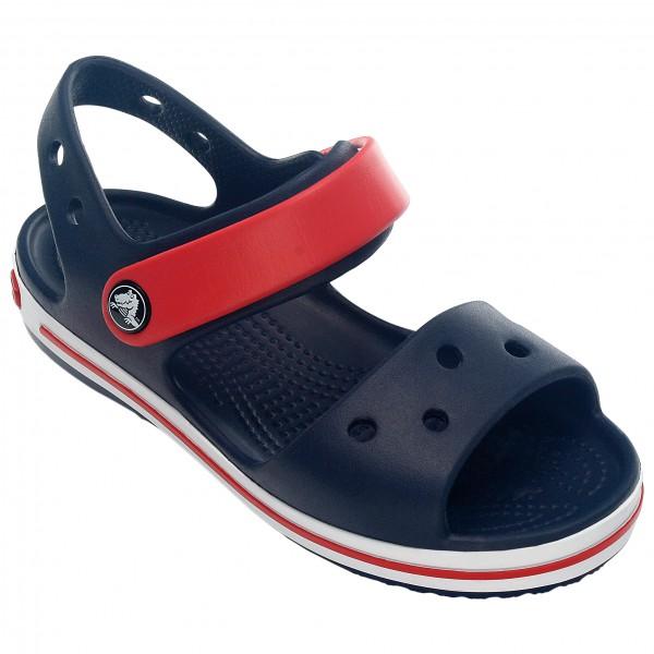Kids Crocband Sandal - Sandals