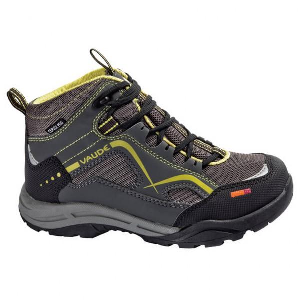 Vaude - Kids Romper Ceplex - Chaussures de randonnée