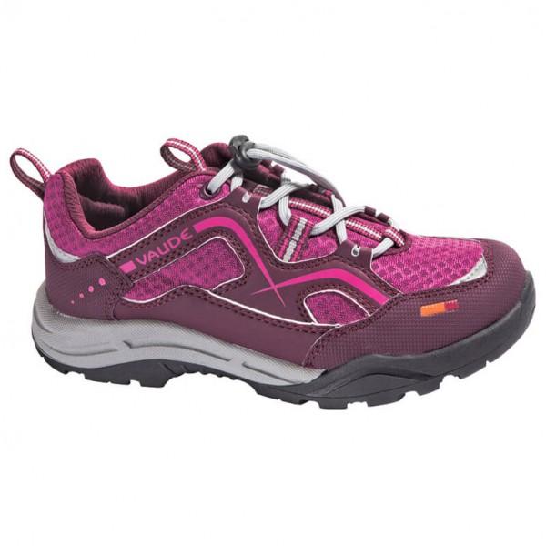 Vaude - Kids Leeway - Hiking shoes
