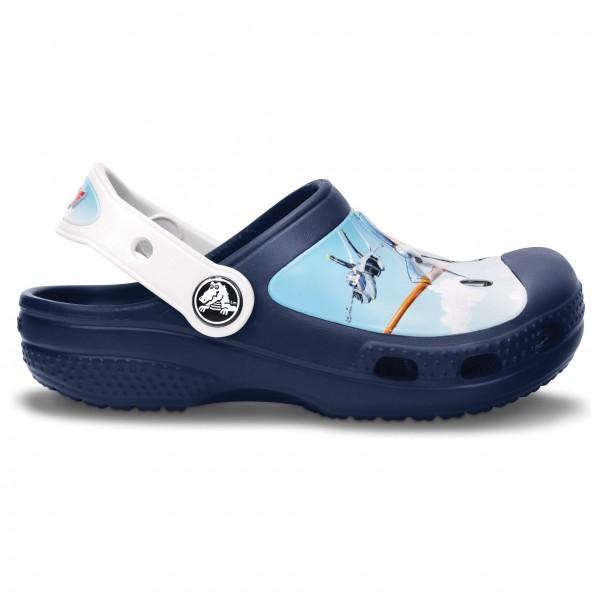 Crocs - CC Planes Clog