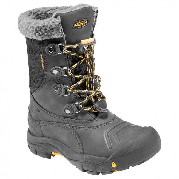 Keen - Kids Basin WP - Winter boots
