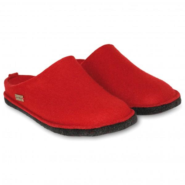 Haflinger - Kids Soft - Chaussons d'intérieur