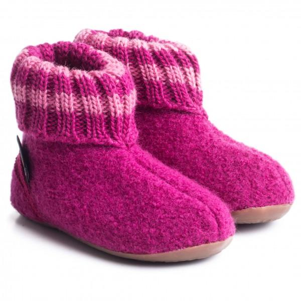 Haflinger - Kids Pablo - Slippers