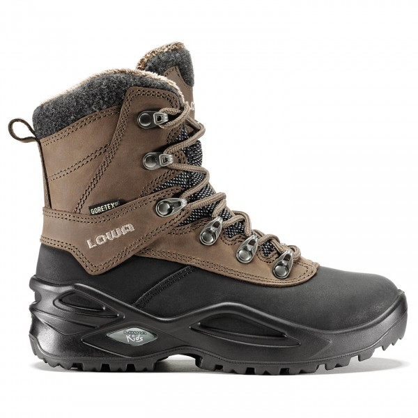 Lowa - Couloir GTX Junior - Winter boots