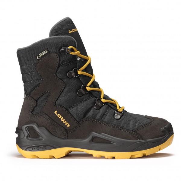 Lowa - Kid's Rufus II GTX Hi - Winter boots