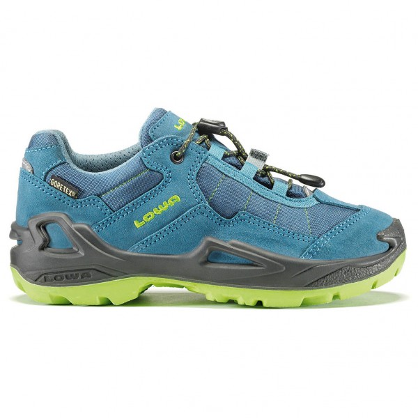 Lowa - Kid's Vito GTX Lo - Multisport shoes