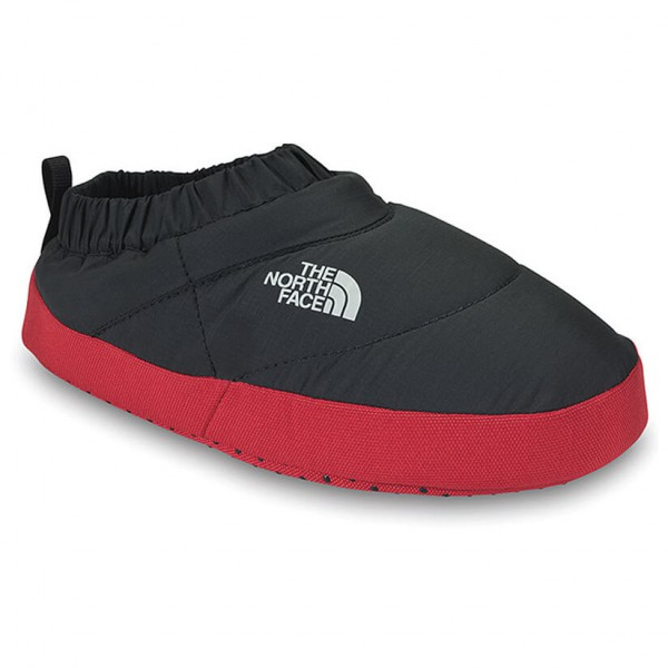 The North Face - Boys Nse Tent Mule II - Hutpantoffels