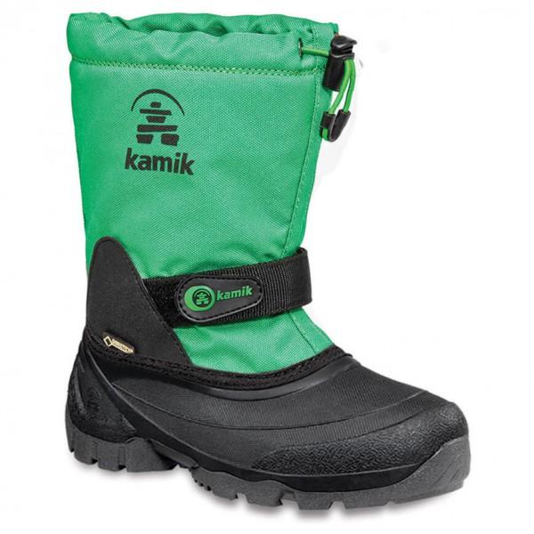 Kamik - Kids Waterbug5G - Chaussures chaudes