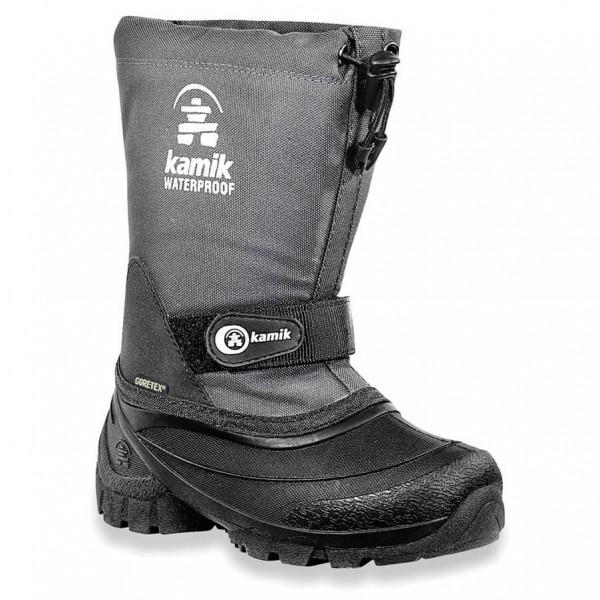 Kamik - Kids Waterbug5G - Winter boots