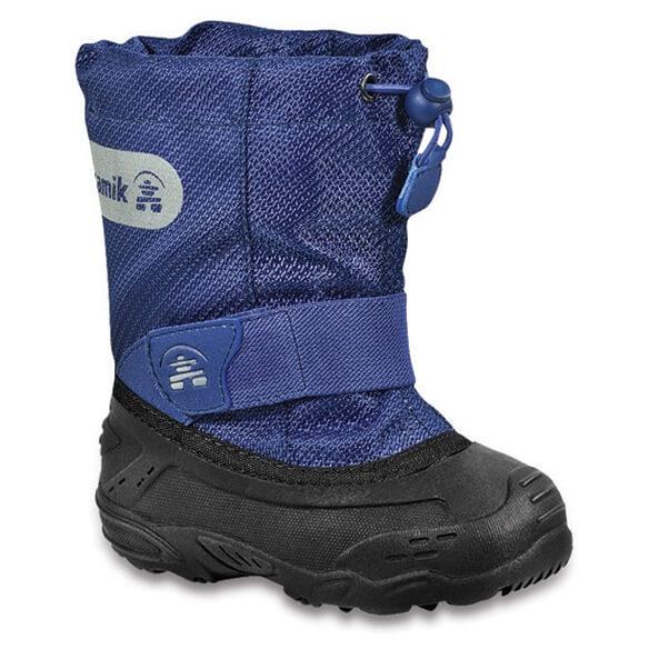 Kamik - Icepop - Chaussures chaudes