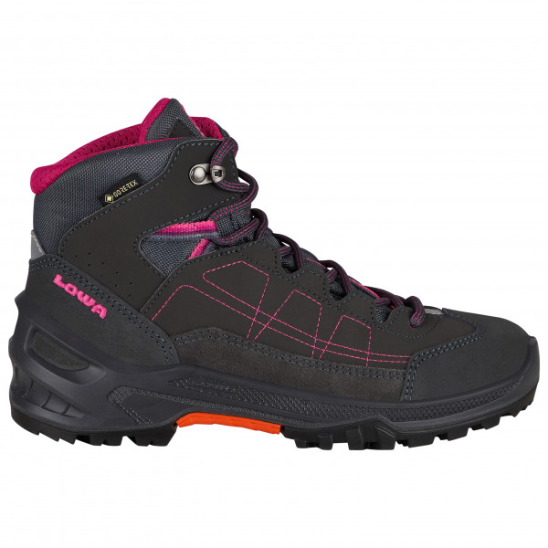 Lowa - Approach GTX Mid Junior - Hiking shoes