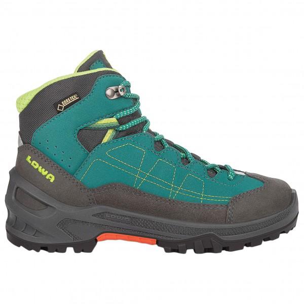 Lowa - Approach GTX Mid Junior - Walking boots