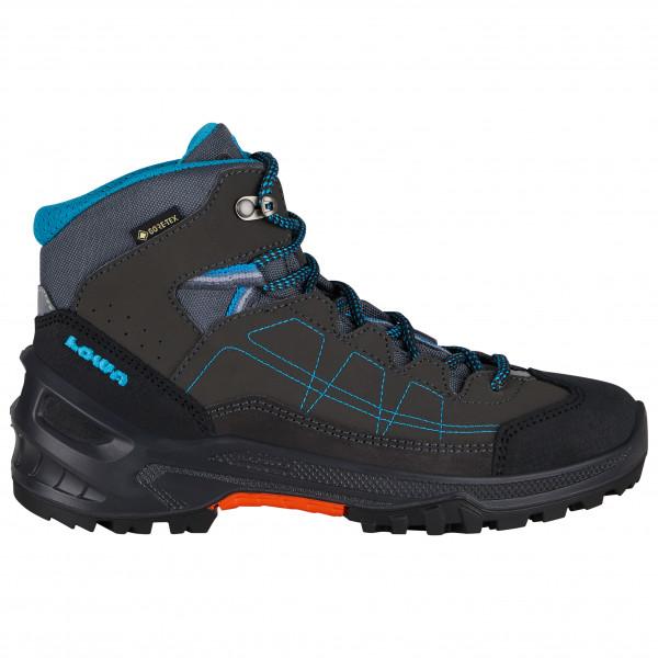 Lowa - Approach GTX Mid Junior - Chaussures de randonnée