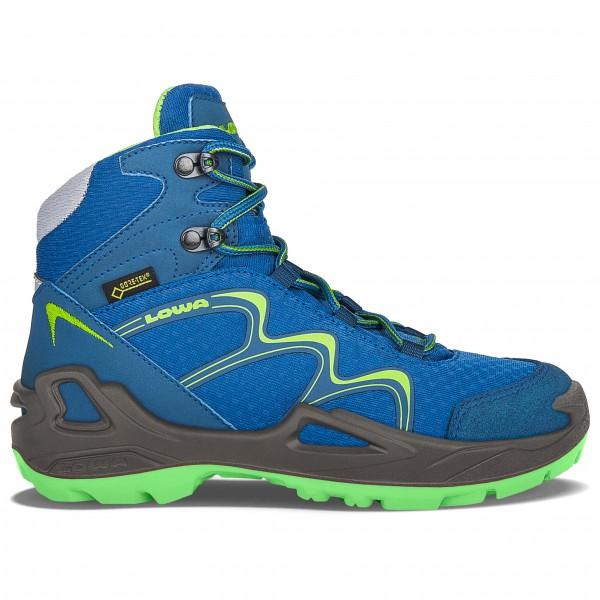 Lowa - Innox GTX Mid Junior - Walking boots