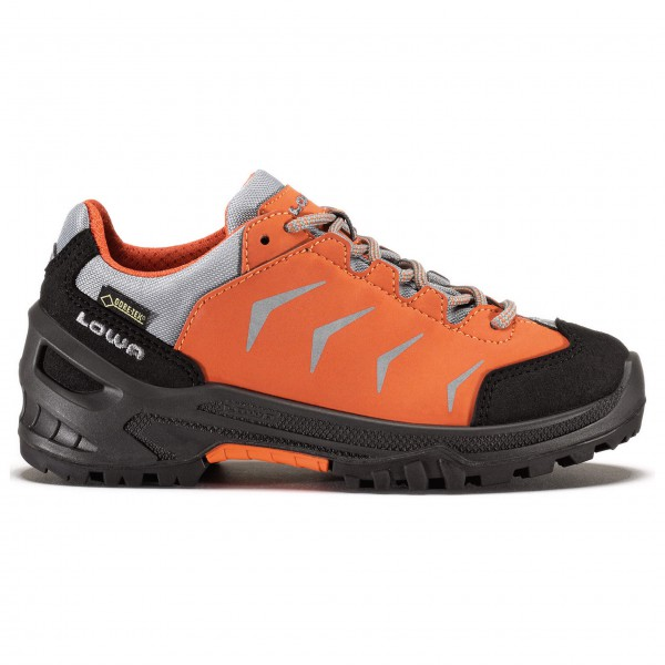 Lowa - Approach GTX Lo Junior - Approachschoenen