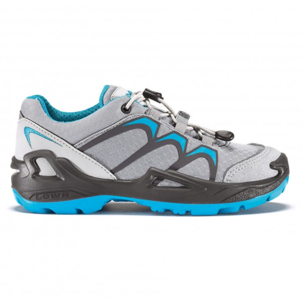 Lowa - Innox Lo Junior - Approachschuhe