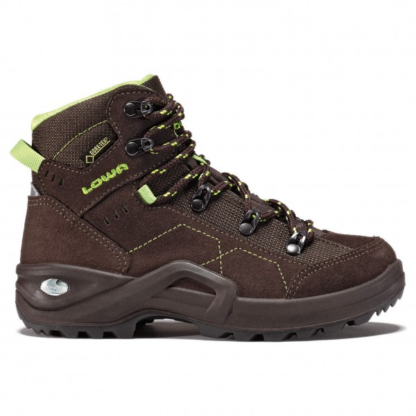 Lowa - Kody III GTX Mid Junior - Hiking shoes