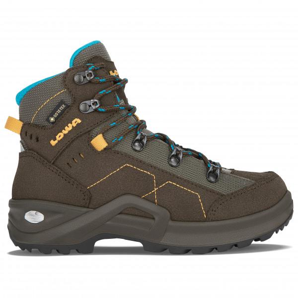 Kody III GTX MID Junior - Walking boots